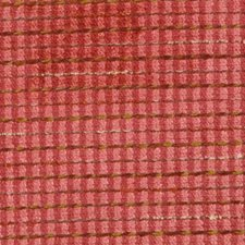 Rosewood Drapery and Upholstery Fabric by Highland Court