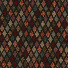 Jewel Drapery and Upholstery Fabric by Highland Court