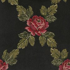 Jet Drapery and Upholstery Fabric by Highland Court