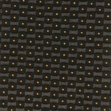 Ebony Drapery and Upholstery Fabric by Highland Court