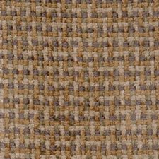 Gold/silver Drapery and Upholstery Fabric by Highland Court