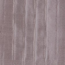 Platinum Drapery and Upholstery Fabric by Highland Court