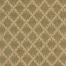 Herb Drapery and Upholstery Fabric by Highland Court