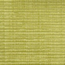 Absinthe Drapery and Upholstery Fabric by Highland Court