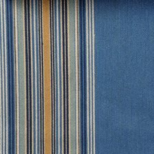 Newport Drapery and Upholstery Fabric by Highland Court