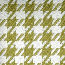 Chive Drapery and Upholstery Fabric by Highland Court