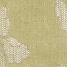 Artichoke Drapery and Upholstery Fabric by Highland Court