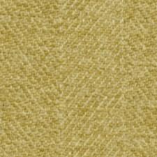 Cornsilk Drapery and Upholstery Fabric by Robert Allen /Duralee