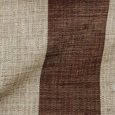 Cola Drapery and Upholstery Fabric by Highland Court