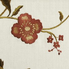 Nectar Drapery and Upholstery Fabric by Highland Court