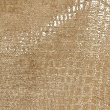 Goldmine Drapery and Upholstery Fabric by Highland Court