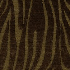 Sable Drapery and Upholstery Fabric by Robert Allen /Duralee