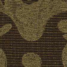 Sepia Drapery and Upholstery Fabric by Robert Allen