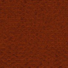 Fire Drapery and Upholstery Fabric by Beacon Hill