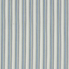 Bayside Drapery and Upholstery Fabric by Robert Allen/Duralee