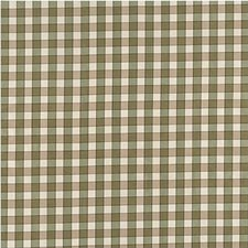Thistle Plaid Drapery and Upholstery Fabric by Kravet