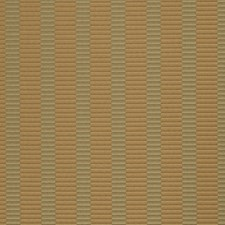 Autumn Stripes Drapery and Upholstery Fabric by Fabricut