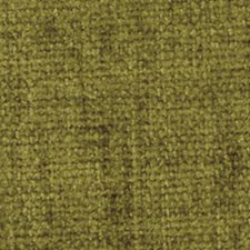 Olive Drapery and Upholstery Fabric by Robert Allen /Duralee