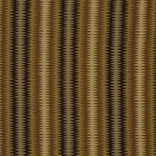 Dusk Drapery and Upholstery Fabric by Robert Allen /Duralee