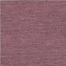 Purple Texture Drapery and Upholstery Fabric by Kravet