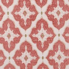 Rose Chenille Drapery and Upholstery Fabric by Highland Court