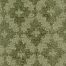 Mint Leaf Drapery and Upholstery Fabric by Highland Court