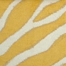 Canary Drapery and Upholstery Fabric by Highland Court