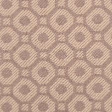 Heather Drapery and Upholstery Fabric by Highland Court