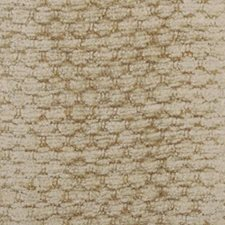 Flax Drapery and Upholstery Fabric by Highland Court