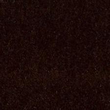 190179H-103 Palmer Ord hv16156 103 by Highland Court