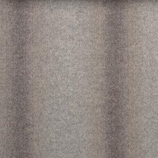 Cinder Drapery and Upholstery Fabric by Highland Court