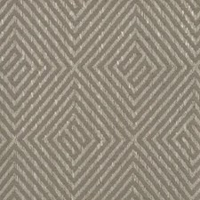 Bone Diamond Drapery and Upholstery Fabric by Highland Court