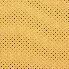 Gold/Olive Small Scales Drapery and Upholstery Fabric by Kravet