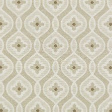 Linen Boucles Drapery and Upholstery Fabric by Highland Court