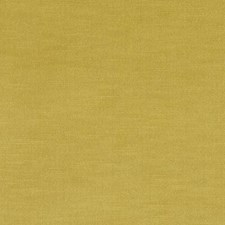 Mustard Drapery and Upholstery Fabric by Highland Court