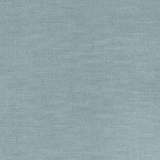 Seaglass Solid Drapery and Upholstery Fabric by Highland Court