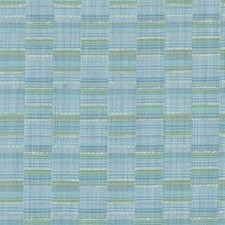 Aegean Drapery and Upholstery Fabric by Duralee