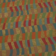 Spice Drapery and Upholstery Fabric by B. Berger