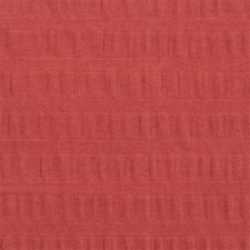 Burgundy/Red Solid W Drapery and Upholstery Fabric by Kravet