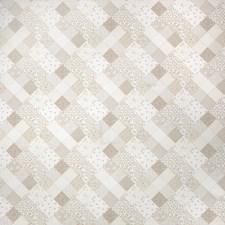 Birch Animal Drapery and Upholstery Fabric by Fabricut
