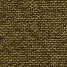 Walnut Drapery and Upholstery Fabric by Robert Allen /Duralee