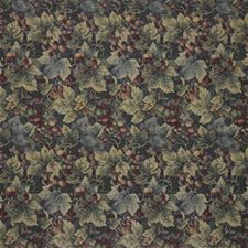 Crypton Drapery and Upholstery Fabric by Kravet