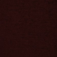 Merlot Drapery and Upholstery Fabric by Robert Allen