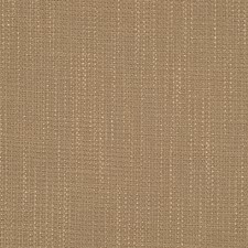 Chai Drapery and Upholstery Fabric by Robert Allen