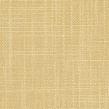 Chai Drapery and Upholstery Fabric by Robert Allen /Duralee