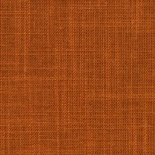 Tangerine Drapery and Upholstery Fabric by Robert Allen