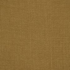 Saddle Drapery and Upholstery Fabric by Robert Allen