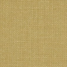 Doeskin Drapery and Upholstery Fabric by Robert Allen /Duralee