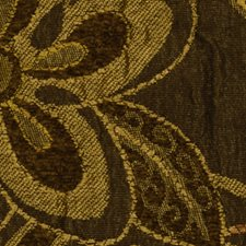 Terrain Drapery and Upholstery Fabric by Robert Allen/Duralee