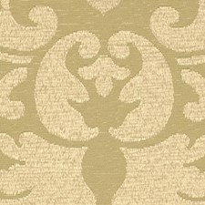 Biscotti Drapery and Upholstery Fabric by Robert Allen /Duralee